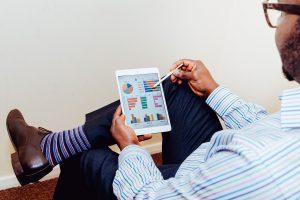 3 éléments à prendre en compte pour choisir son agence de communication