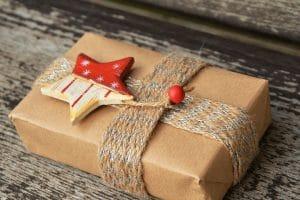 Pourquoi personnaliser votre packaging ?