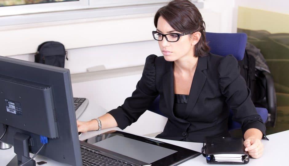 Comment recruter une secrétaire médicale ?