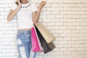 Stratégie marketing : misez sur le packaging personnalisé !