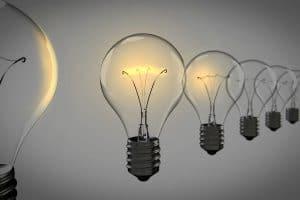 Les tarifs réglementés de l'électricité méritent votre attention