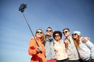 Journée d'entreprise : top 5 des activités ludiques à faire à paris !