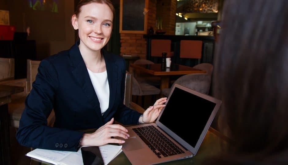 Comment réussir la création de votre entreprise ?