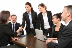 Comment mettre en place le cse dans son entreprise?
