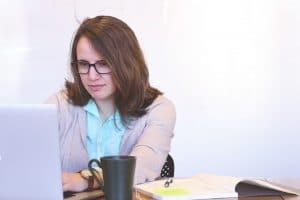 Quel est le cursus pour devenir expert comptable ?