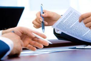 Pourquoi recourir à un cabinet de recrutement?