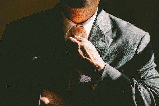 Le portage salarial pour concilier autonomie et salariat