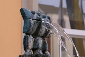 Faut-il acheter ou louer sa fontaine à eau ?