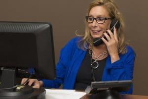La permanence téléphonique : une prestation vraiment avantageuse