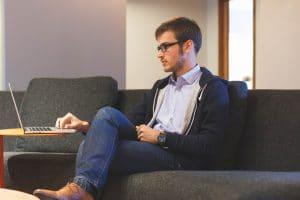 Pourquoi passer par un courtier pour assurer votre entreprise ?