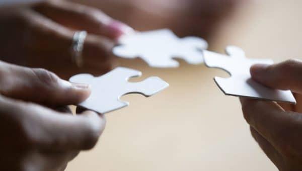 Top 5 avantages du management pour votre entreprise