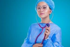 Des formations dpc à la destination des médecins