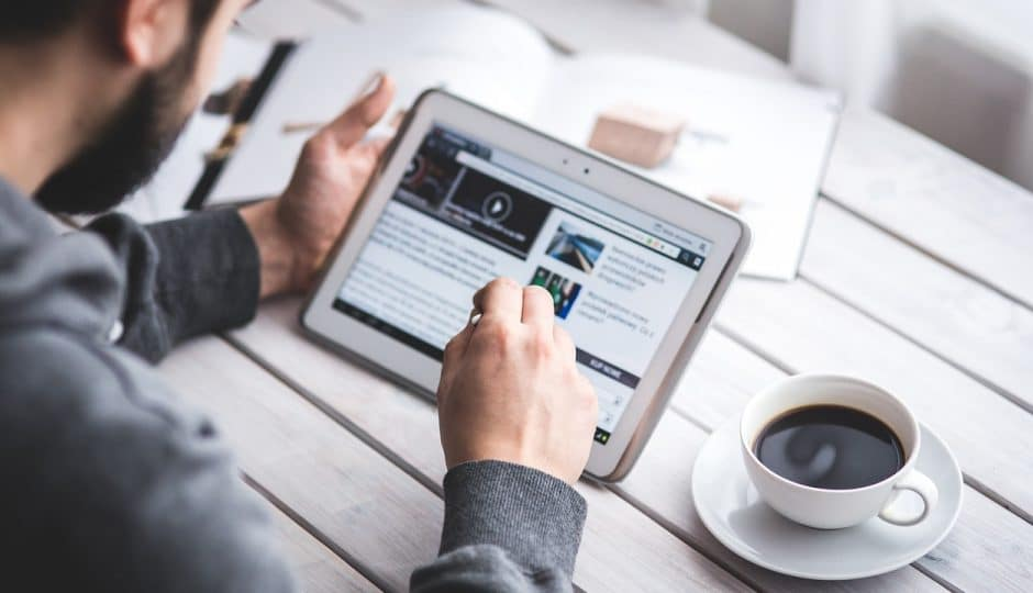 Comment choisir sa formation digitale ?