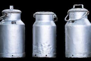 Des spécialistes vous proposent un immense choix d'emballages métalliques et plastique