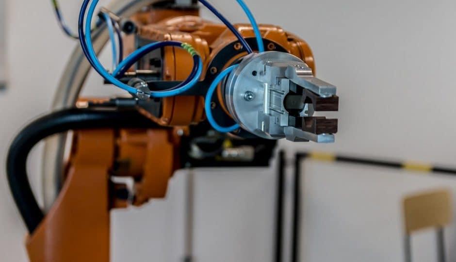 Formez-vous pour utiliser à bon escient la robotique