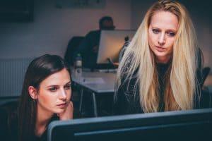 Pourquoi faire appel à une agence de communication pour votre entreprise ?
