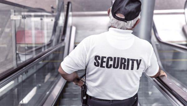 Pourquoi faire appel à une agence de sécurité ?