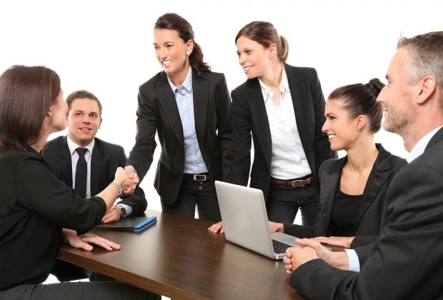 Les avantages de la franchise pour devenir son propre patron